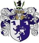 big crest